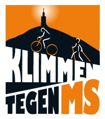 logo_ktms